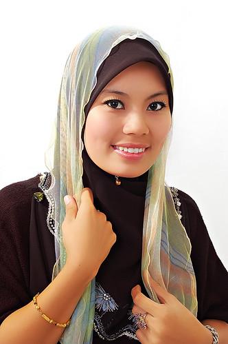 Beautiful Hayani
