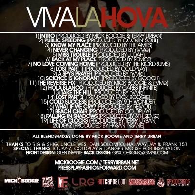 viva la hova back_400 by you.
