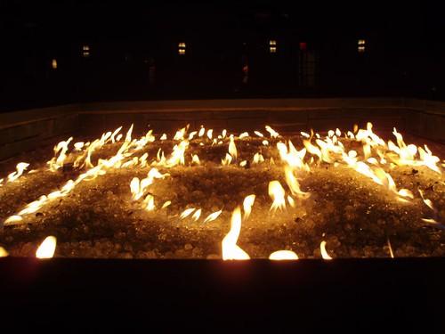 manchester vermont firepit equinox manchestervt falconbar equinoxresort