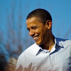 2994035684 fd0dc33d3f m A New Day in America   Congratulations President Elect Obama