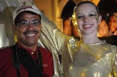 Ka wili with diwata (partyhardAJ) Tags: nikon pearl qatar cls d300 dpsc
