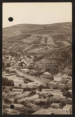 1900-1930 amman (tummaleh) Tags: pictures old countries arab     ilamic