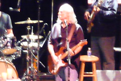 David Crosby (roadieshow) Tags: show lighting girls music hot rock sex keys marquee drums lights fan dance concert singing audience theatre bass guitar live stage pass jazz blues gear drugs microphone backstage setlist groupies laminate foh roadie truss roadcase roadieshow stageplot