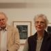 Robert A. Haller & Carol Emshwiller, Ed Emshwiller Tribute 2008-11-11