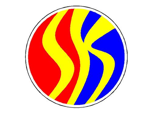 sangguniang kabataan for barangay 138 Reso 2010 19 2010-2013 irp (minutes)  chapter of the liga ng mga barangay, the president of the pambayang pederasyon ng mga sangguniang kabataan,.
