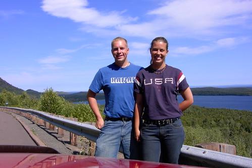 2005-08-01 Duluth Trip3 014
