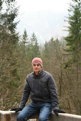 Bohinj (em_j_bishop) Tags: nathan slovenia bohinj nath