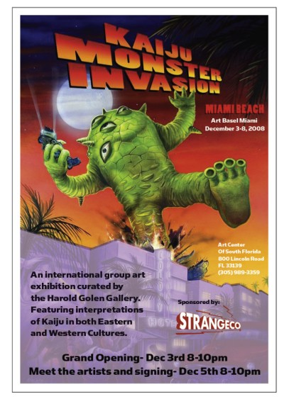 KaijuMonsterInvation 400x563