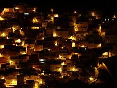 Barrio de La Alegría 3/6 (paramonguino) Tags: santacruz tenerife canaryislands islascanarias kanarischeinseln barriodelaalegría