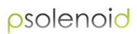 psolenoid - blogeinträge untereinander verbinden