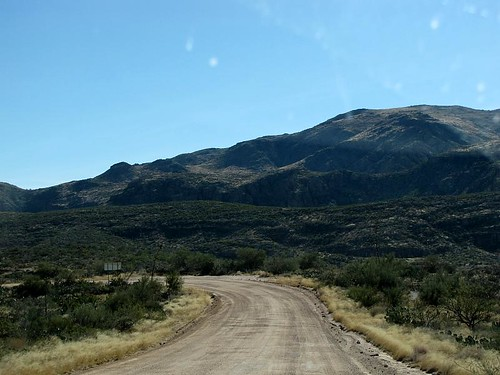 apache trail-31