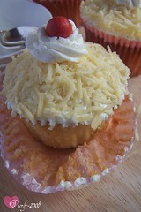 undress cupcake