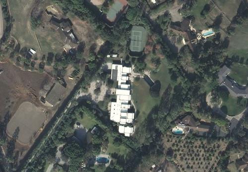 El Montevideo Residence