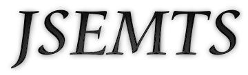 JSEMTS – 軟體破解、序號、遊戲攻略搜尋網站
