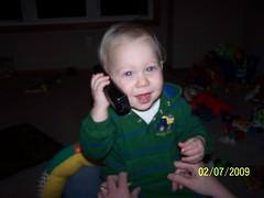 February 2009 017