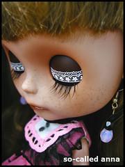 Manderley eyelids