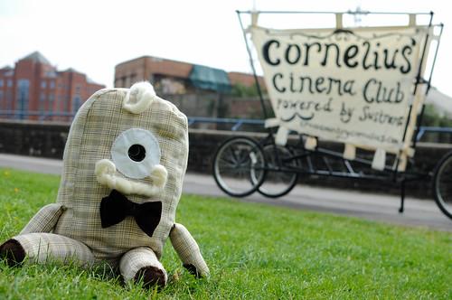 www.CrossCountryCornelius.com
