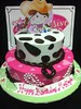 "cowgirl cake • <a style=""font-size:0.8em;"" href=""http://www.flickr.com/photos/40146061@N06/5702944093/"" target=""_blank"">View on Flickr</a>"