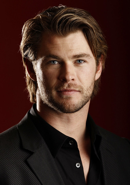 Chris-Hemsworth-chris-hemsworth-22025174-1435-2048