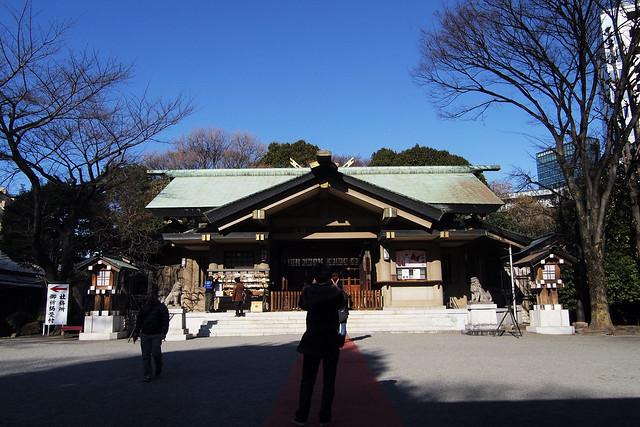 110108_132856_東郷神社