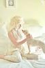 Quietude (Yuricka Takahashi) Tags: brasil zoe ensaio ana nikon minas gerais mulher modelo mg quarto fotografia luisa takahashi horizonte belo tons fotográfico barros feminino produção d90 quietude pastéis palhares yuricka