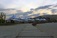 IMG_2841 (Camelot Party Rentals) Tags: party tents parties reception rent sparksmarina legendsmall camelotpartyrentals artsinbloom