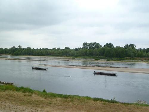 Loire Cycle 027