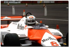 Andrea De Cesaris Mclaren MP4/1 F1 1981 British GP Silverstone (Antsphoto) Tags: uk slr classic car speed 35mm de britain andrea f1 racing historic grandprix turbo silverstone mclaren formulaone 1981 british canonae1 1980s motorsports formula1 gp groundeffects motorsport racingcar turbocharged autosport kodakfilm carracing motoracing f1car formulaonecar cesaris formula1car tamron70210mm mp41 f1worldchampionship andreadecesaris grandprixcar antsphoto canonae135mmslr fiaformulaoneworldchampionship f1motoracing formula11980s anthonyfosh formula1turbo