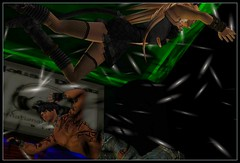 What a party!!!! (Kracht Strom) Tags: art photography 3d screenshot magic sl fantasy secondlife capture untouched strom wl windlight kracht seconlife slwindlight secondlifewindlight viritual krachtstrom viritualworld purewindlight
