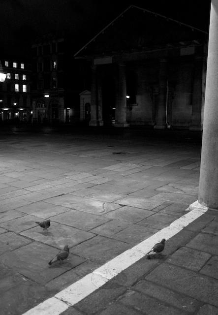 Street_Covent_Garden_ (9)