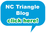 nc triangle blog