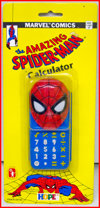 spidey_calculator.jpg
