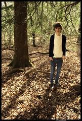 jack (lanyard_photo) Tags: lost sussex woods lanyard billingshurst