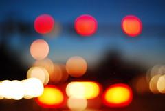 (*Jimmy) Tags: sky night nightshot columbia mizzou streetview nikon50mmf14