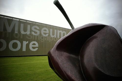 Singapore 2008 - National Museum (4)