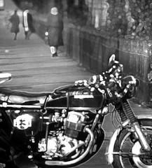 Motociccletta (moedonno) Tags: bill cycle rizzo