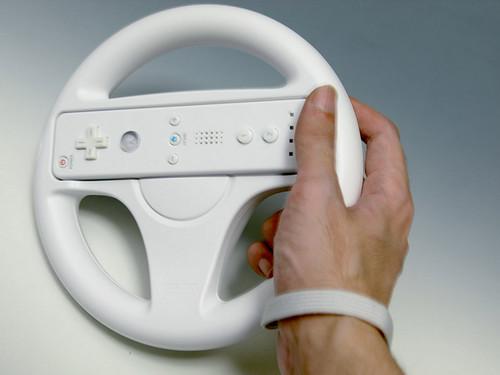 Wii Wheel (1).jpg