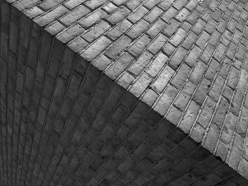 bricks, 1