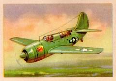 avion 9