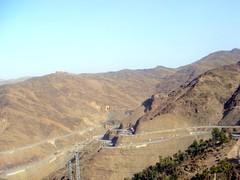 Torkham, Near Pak-Afgan border. (faisy213) Tags: pakistan afghanistan peshawar nwfp kabul khyber jalalabad  torkham landikotal