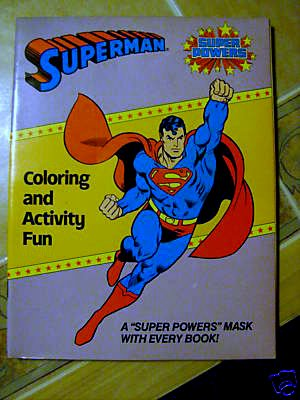 dcsh_sp_activitybooksupes.JPG
