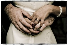 (Photographers with Passion) Tags: wedding rings weddingphotography liaandstuart perthwedding
