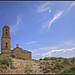 """Església vella de Sant Pere - Per """"msegarra_mso"""""""