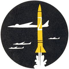 CA_flight (Al Q) Tags: airplane flight jet rocket missile