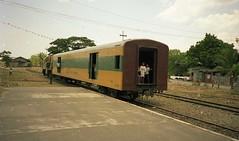 1987 PNR DAGUPAN