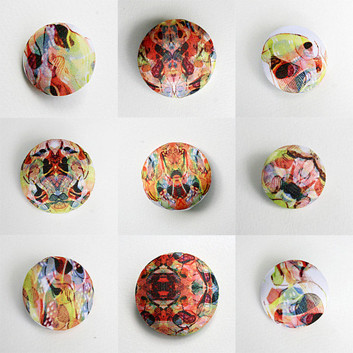 eleanor yap IMGfabric-buttons