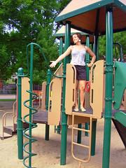 MJL playground5