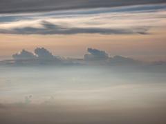 June.08 045 (2MuchT) Tags: clouds skies aerialviews heavens