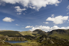 On Haystacks