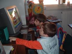 DSCF0864 (magisterjb3) Tags: paterno pon 3 20072008